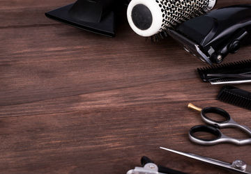 Un abonnement pour votre salon de coiffure à Mérignac