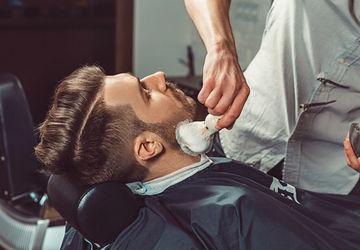 Un coiffeur barbier professionnel à Mérignac
