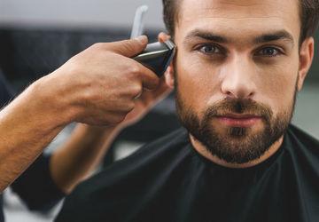 Quel coiffeur pour une coupe de cheveux pour homme à Mérignac ?