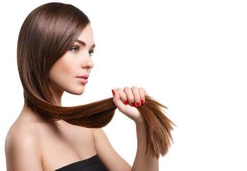 La coiffure pour femme avec When U Want à Mérignac